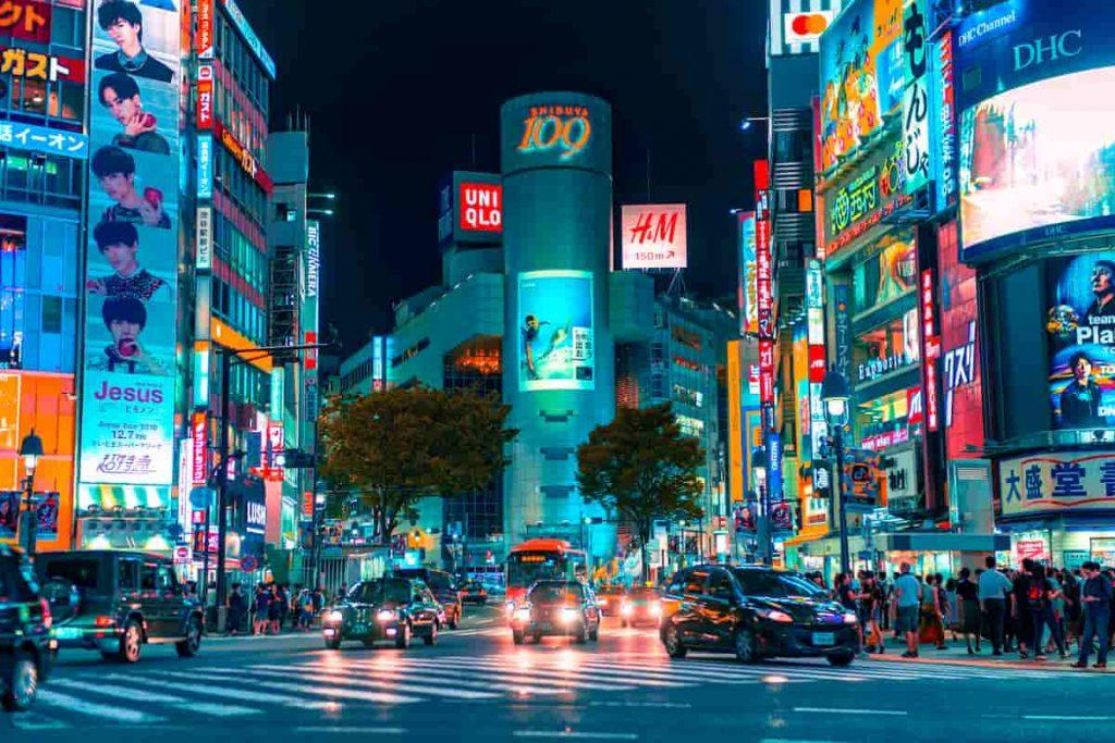 Japonijoje užfiksuotas žemiausias verslo bankroto atvejų skaičius per 31 metus