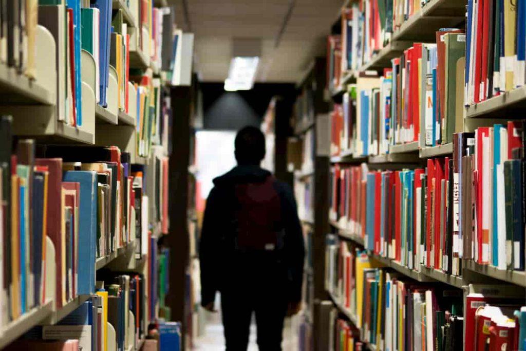 Pratęsiamas JAV studentų paskolos mokėjimo įšaldymas: kaip elgtis skolininkams?